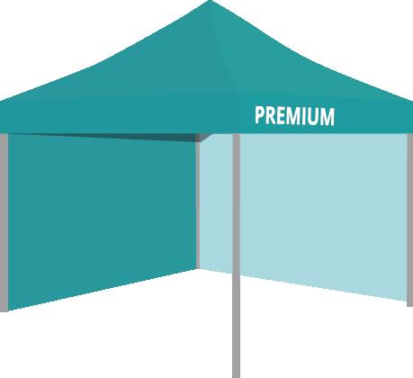 Premium_blå_500x500px