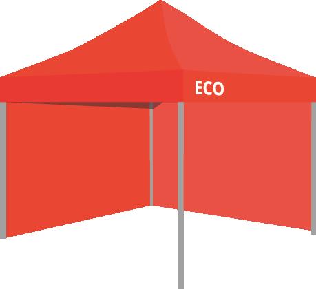 Eco_röd_500x500px