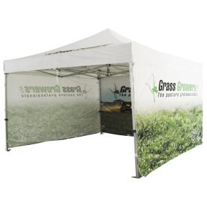 Standard_grassgrowers